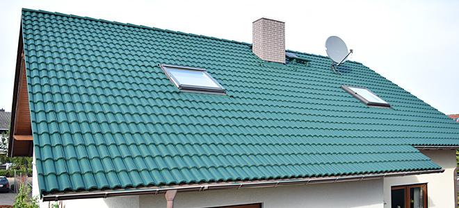 dachbeschichtung dachreinigung und dachsanierung in rhein main hessen deutschland hank. Black Bedroom Furniture Sets. Home Design Ideas