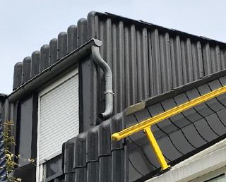 dachbeschichtung dachreinigung dachbeschichtungen und dachsanierungen in hessen und bundesweit. Black Bedroom Furniture Sets. Home Design Ideas